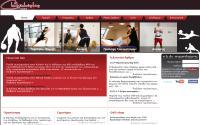 Το site του προσωπικού γυμναστή Κώστα Χατζηχρήστου. Πρόκειται για τη σελίδα του γνωστού επαγγελματία personal trainer Κώστα Χατζηχρήστου. Περιλαμβάνει πλούσια θεματολογία πάνω σε διάφορα θέματα φυσικής κατάστασης και αθλητικής διατροφής για αθλητές ομαδικών σπορ. Ο Κώστα Χατζηχρήστος παρουσιάζει τις ιδέες του στον χώρο της μυϊκής ενδυνάμωσης και αποκατάστασης. Μία ιστοσελίδα με χρήσιμες πληροφορίες για όσους ασχολούνται με την ανάπτυξη της φυσικής κατάστασης επαγγελματιών αθλητών και το personal training γενικότερα.