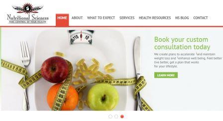 nutritionalinfo Ο πρωταρχικός στόχος του Nutritional Sciences είναι να βοηθήσει τους πελάτες να αναπτύξουν ένα γενικό πρόγραμμα διατροφής που τους δίνει τον έλεγχο της υγείας τους. Παρέχονται πληροφορίες που χρειάζονται για τη λήψη τεκμηριωμένων αποφάσεων. Μέσω των διαγνωστικών υπηρεσιών οι ειδικοί της ιστοσελίδας προσδιορίζουν τις διατροφικές ανεπάρκειες και να κάνουν προτάσεις διατροφής/τρόπου ζωής για βελτίωση της λειτουργίας του σώματος.
